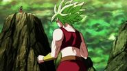 Dragon Ball Super Episode 114 0837