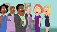 Family Guy Season 18 Episode 17 0061