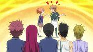 Food Wars! Shokugeki no Soma Season 3 Episode 22 0367