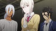 Food Wars! Shokugeki no Soma Season 3 Episode 24 0350