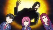 Food Wars Shokugeki no Soma Season 4 Episode 5 0673