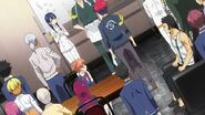 Food Wars Shokugeki no Soma Season 4 Episode 7 0162
