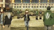 Gundam-orphans-last-episode13479 40414237290 o