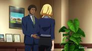 Gundam-orphans-last-episode24381 41499747454 o