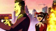 Harley Quinn Episode 1 0111