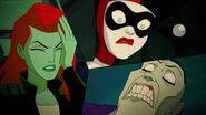 Harley Quinn Episode 1 0496