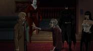 Justice-league-dark-280 42004631245 o