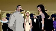 Justice-league-s02e07---maid-of-honor-1-0733 42825190851 o