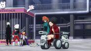 My Hero Academia Season 5 Episode 7 0136