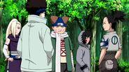 Naruto-shippden-episode-dub-437-0770 41583765094 o