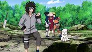 Naruto-shippden-episode-dub-440-0219 28461238548 o