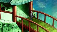 Naruto-shippden-episode-dub-441-0036 28561157128 o