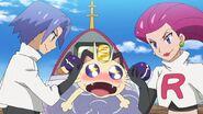 Pokémon Journeys The Series Episode 3 0702