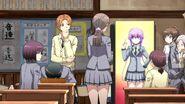 Assassination Classroom Episode 9 0783