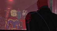 AvengersS4e310101