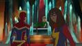 Avengers Assemble (354)