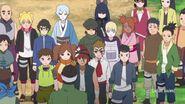 Boruto Naruto Next Generations - 12 0268
