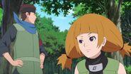 Boruto Naruto Next Generations Episode 68 0464