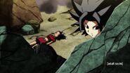 Dragon Ball Super Episode 101 (26)