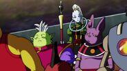 Dragon Ball Super Episode 110 0371
