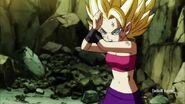 Dragon Ball Super Episode 113 0333