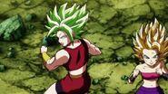 Dragon Ball Super Episode 114 0513