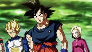 Dragon Ball Super Episode 121 0454