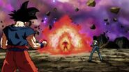 Dragon Ball Super Episode 127 0218