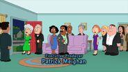 Family Guy Season 18 Episode 17 0076