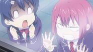 Food Wars! Shokugeki no Soma Season 3 Episode 12 0233