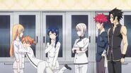 Food Wars! Shokugeki no Soma Season 3 Episode 14 0850