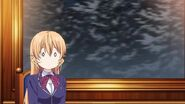 Food Wars! Shokugeki no Soma Season 3 Episode 14 0945