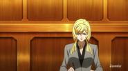 Gundam-orphans-last-episode18631 41320381805 o