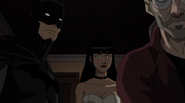 Justice-league-dark-291 42004630625 o