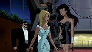 Justice-league-s02e07---maid-of-honor-1-0295 28951793318 o