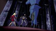 Justice-league-s02e08---maid-of-honor-2-1005 27956279257 o