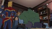 Marvels Avengers Assemble Season 4 Episode 13 (117)