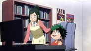 My-hero-academia-episode-1-re-dub-0585 42190171950 o