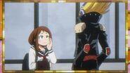 My Hero Academia Episode 4 1003