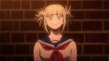 My Hero Academia Season 2 Episode 25 0042.jpg