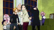 My Hero Academia Season 4 Episode 19 0031
