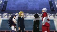 My Hero Academia Season 5 Episode 9 0925