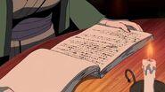 Naruto-shippden-episode-dub-440-0070 42286477032 o