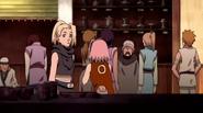 Naruto-shippuden-episode-40611800 39001090185 o