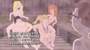 Stan Francine Connie Ted 0985