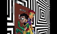 Teen Titans Forces of Nature4600001 (615)