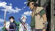 Yashahime Princess Half-Demon Episode 9 0238