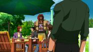 Young.justice.s03e05 0238