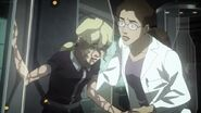 Young Justice Season 3 Episode 22 0792