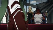 Young Justice Season 3 Episode 23 0176